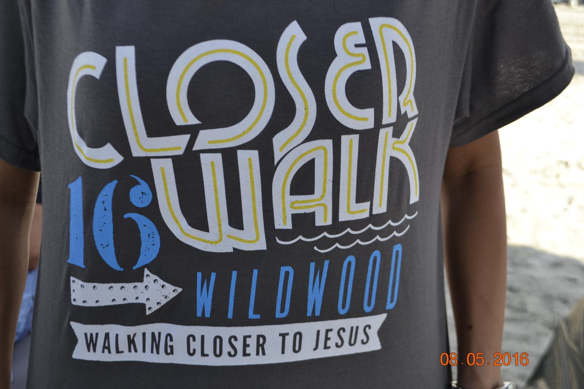 a-closer-walk-2016-0