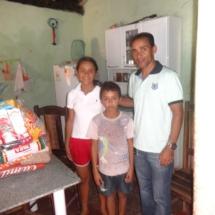 familias-12