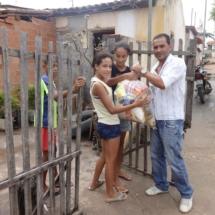 familias-17
