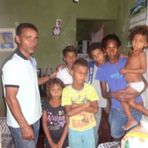 familias-5