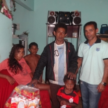 familias-8